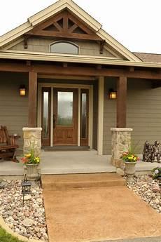 house paint colors exterior ideas 9 homecoach