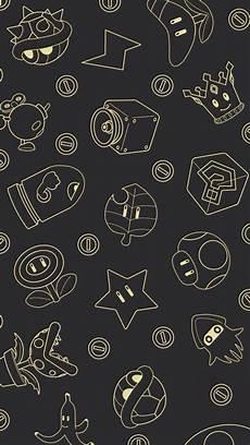 Schwarz Weiß Nägel - die 61 besten schwarzwei 223 e blumen hintergrundbilder