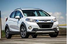 honda wrv 2020 2019 honda wrv official review review specifications