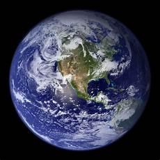 Gambar Bumi