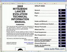 what is the best auto repair manual 2005 suzuki daewoo magnus security system mitsubishi lancer 2005 repair manuals download wiring diagram electronic parts catalog epc