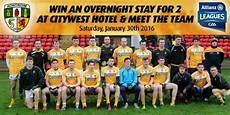 twitter competition win overnight stay at citywest hotel