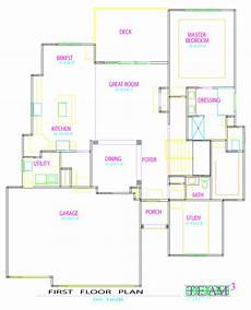 reverse 1 5 story house plans 22 reverse 1 5 story house plans ideas home plans
