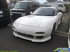 electric power steering 1995 mazda rx 7 spare parts catalogs 12536 japan used 1995 mazda rx 7 sports car coupe for sale auto link holdings llc