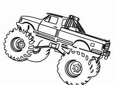 48 cool boy coloring pages coloring pages coloring pages for boys dr odd cool radiokotha com