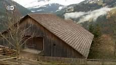 haus in haus prinzip modernes bauernhaus in s 252 dtirol euromaxx