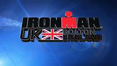 ironman uk bolton 2015