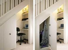 abstellraum unter treppe open stairway designs open riser staircase help