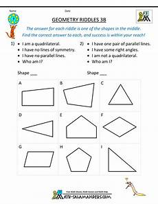 math riddles worksheets for middle school 10918 printables math puzzle worksheets for middle school messygracebook thousands of printable