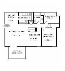 yokosuka naval base housing floor plans cfa yokosuka high rise 2 bedroom apartment floor plan