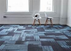 bentley mill bentley mills commercial modular carpet tile broadloom