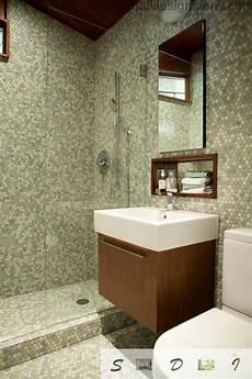 shower design ideas small bathroom small bathroom design ideas