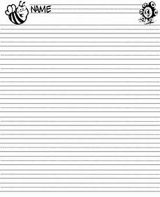 free printable handwriting worksheets for second grade 21815 sergio s classroom printables