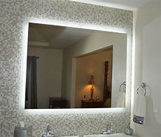 lighted vanity mirrors make up wall mounted mam95644 56