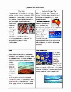 by myreadingkids com grade 5 6 free reading