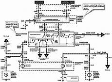 ford f 150 trailer wiring harness diagrams 2006 ford f150 trailer wiring diagram trailer wiring diagram