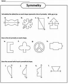geometry worksheets symmetry 891 symmetry worksheets symmetry worksheets 2nd grade math worksheets worksheets