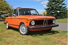 buy used 1976 bmw 2002 sun roof coupe with 5 speed in