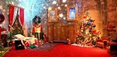 Malvorlagen Weihnachtsmann Haus Weihnachten In Neapel 2013 Das Weihnachtsmann Haus In