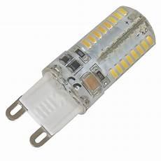 g9 led leuchtmittel led leuchtmittel g9 3w warmweiss jamb ch
