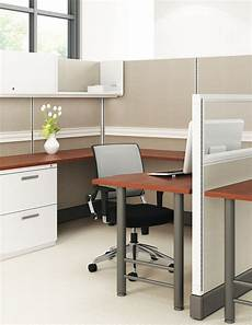 ergonomic home office furniture ergonomic furniture gives a sleek look to any kind of