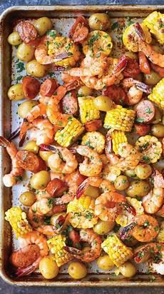 Schnelle Einfache Rezepte - 12 sheet pan meals for easy weeknight dinners