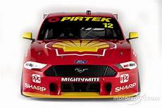 shell v power racing shell v power racing team livery at shell v power racing