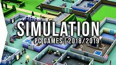 Jeux Pc Simulation 30 Upcoming Pc Simulation In 2018 2019 Management