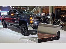 2019 Chevy Silverado 2500 HD Duramax   YouTube