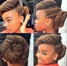 braids hairstyles protective style maasai braids