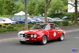TopWorldAuto >> Photos Of Alfa Romeo 1750 GTV  Photo