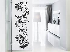 wandsticker für wohnzimmer wohnzimmer design wand ideen wohnzimmer