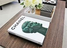 Space Coffee Table Books