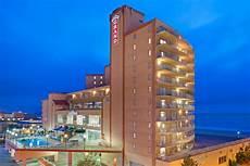 ocean city maryland hotels grand hotel ocean city md booking com
