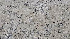 And Granite by The Granite And Marble Shop