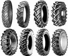 pneu de tracteur a donner pneus agricoles roues neuves et occasion essieux