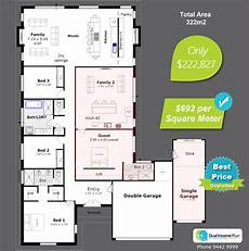 dual occupancy house plans gosnells multi living home design home design floor