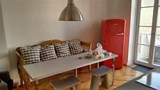 Meine Airbnb Erfahrungen Als Gast Bzw Mieter