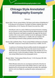 about annotated bibliography exle annotated bibliography and annotated bibliography