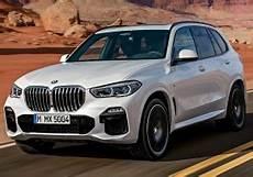 bmw x5 sdrive 25d se auto useddiesel co2 139 g km