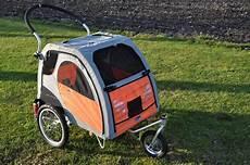 comfort wagon l stroller kit f 252 r comfort wagon l fahrradanh 228 nger