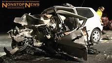 Tödlicher Unfall - t 246 dlicher unfall b212 bei nordenham 9 3 2014