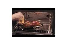 ente zubereiten einfach ente im bratschlauch zubereiten fettsparend und