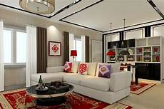 Interior Design Home Decor Ideas 2019 by 25 Best New Year 2019 Home Decoration Ideas Iphone2lovely