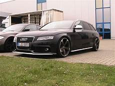 Audi A4 Avant Tuning - audi a4 tuning amazing photo gallery some information