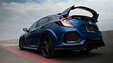 2017 honda civic type r release date price and specs