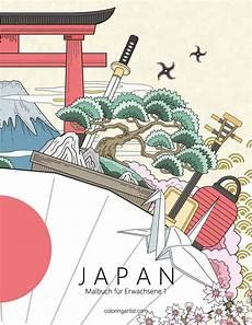 Malvorlagen Weihnachten Japan Sterne Malvorlagen Japan