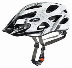 uvex fahrradhelm 187 onyx helm damen 171 kaufen otto