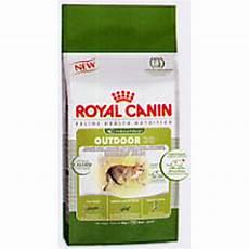 royal canin 30 royal canin outdoor 30 cat food