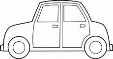 Einfache Malvorlagen Auto Ausmalbilder Autos Zum Ausdrucken Malvorlagentv